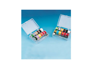 Mini Bobbin Kit