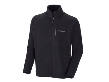 Fast Trek II Fleece