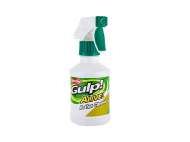 Gulp Alive Attractant