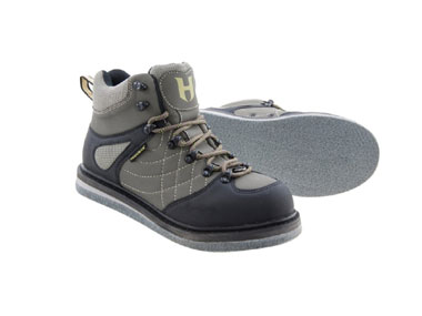 H3 Wading Boots