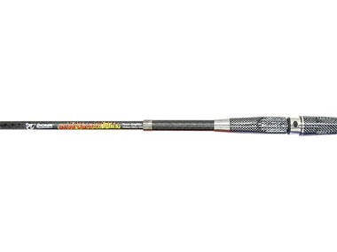 Pioneer Elite Carbon Plus Rod