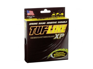 Tuf-Line XP Braid
