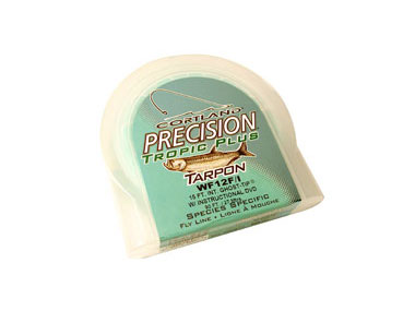 Precision Tropic Plus Tarpon Taper
