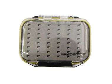 Fly Box Wedge/Wedge Small
