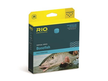 Bonefish QuickShooter