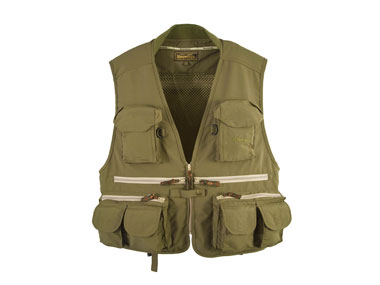 Fly Vest Classic