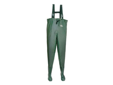 Chest PVC Waders